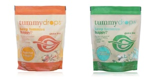 Tummydrops-Ginger-and-Peppermint-Reviews